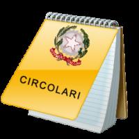 circolari-giallo