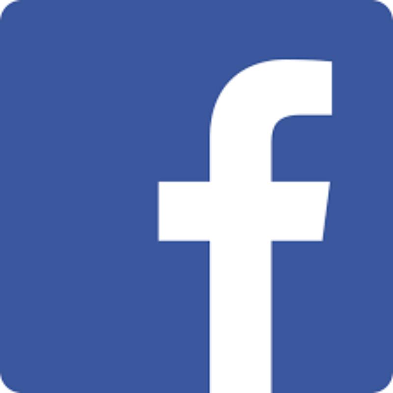 """Facebook IIS """"Enzo Ferrari"""""""