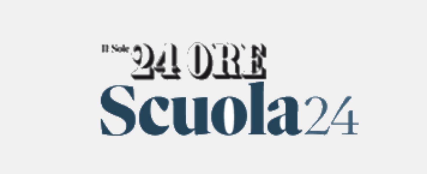 Il quotidiano della Formazione, dell'Università e della Ricerca