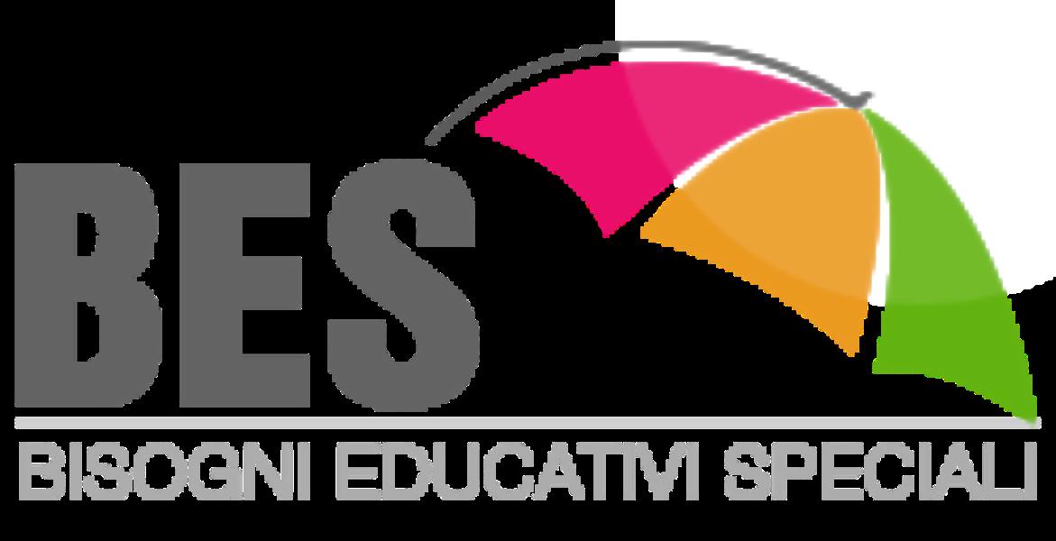 B.E.S. INDIRE