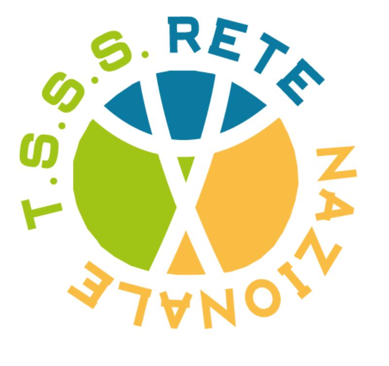 RETE NAZIONALE SERVIZI -SOCIO-SANITARI