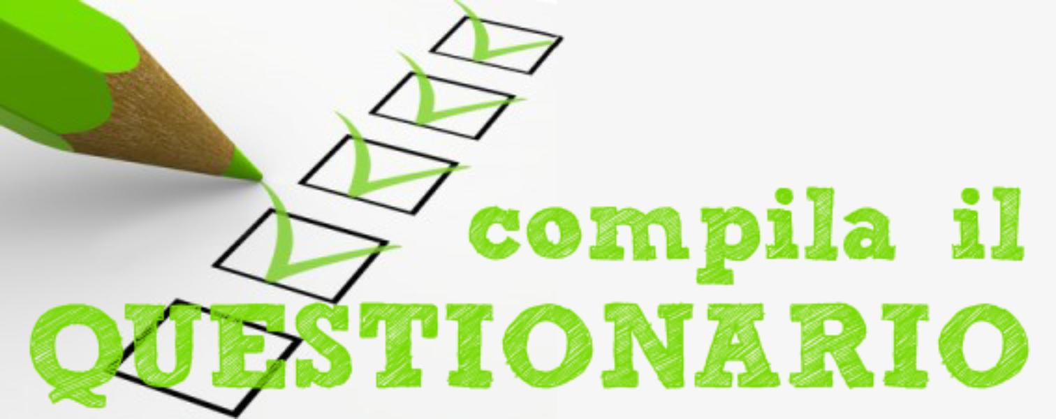Rilevazione bisogni formativi dei docenti per il Piano di Formazione 2019/22